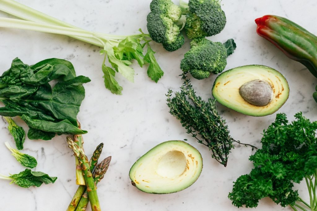 verdures de temporada